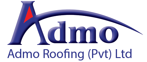 Admo Roofing, roofing company, roofing works in Sri Lanka